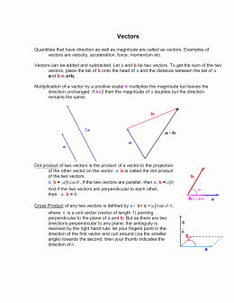 Vector Worksheet Physics Answers Unique Ap Physics Vectors Worksheet 2 Vector Addition