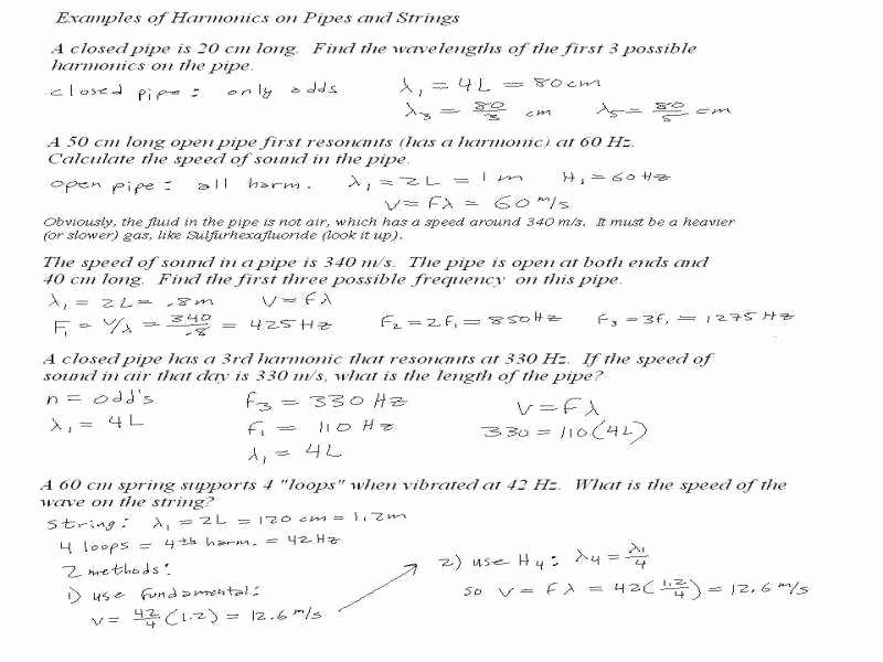 Velocity and Acceleration Calculation Worksheet Best Of Velocity and Acceleration Worksheet