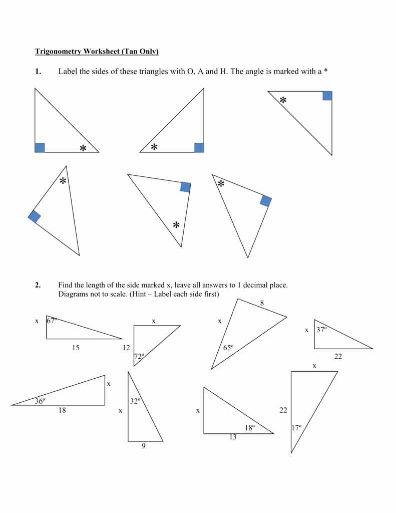 Verify Trig Identities Worksheet New Verifying Trig Identities Worksheet