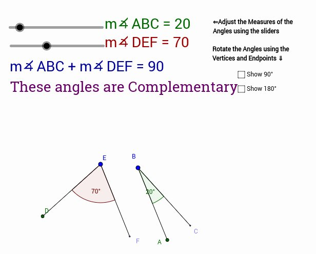 Vertical Angles Worksheet Pdf Elegant Plementary and Supplementary Angles Worksheets