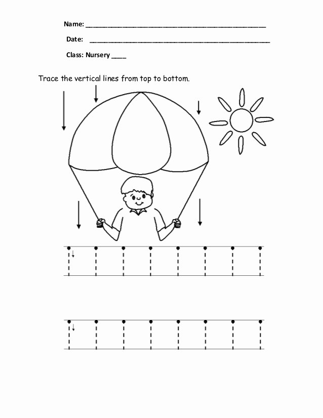 Vertical Line Test Worksheet Best Of 54 Vertical Line Test Worksheet Using the Vertical Line
