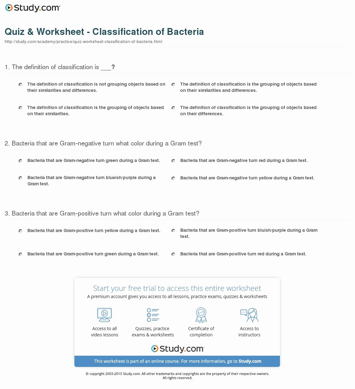 Virus and Bacteria Worksheet Answers Best Of Worksheet Virus and Bacteria Worksheet Grass Fedjp
