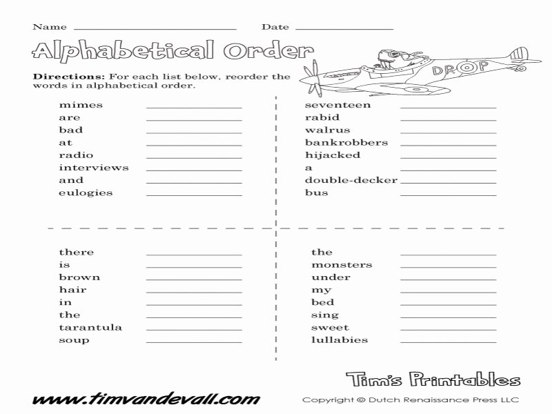 Virus and Bacteria Worksheet Answers Elegant Virus and Bacteria Worksheet Answers Free Printable