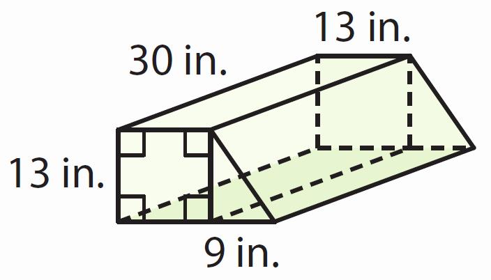 Volume Of Composite Figures Worksheet Beautiful Volume Of Posite solids Worksheet