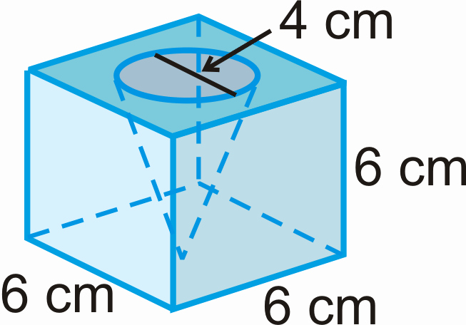 Volume Of Composite Figures Worksheet Elegant Posite solids Read Geometry