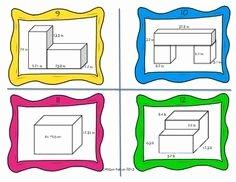 Volume Of Composite Figures Worksheet Fresh Volume Posite Shapes Worksheet Volume Of Posite