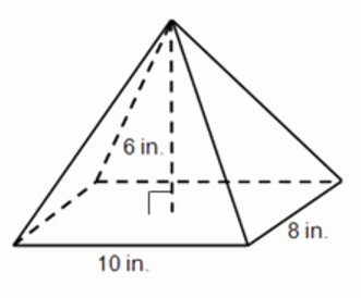 Volume Of Pyramids Worksheet Elegant Volume Of 3d Shapes Worksheet