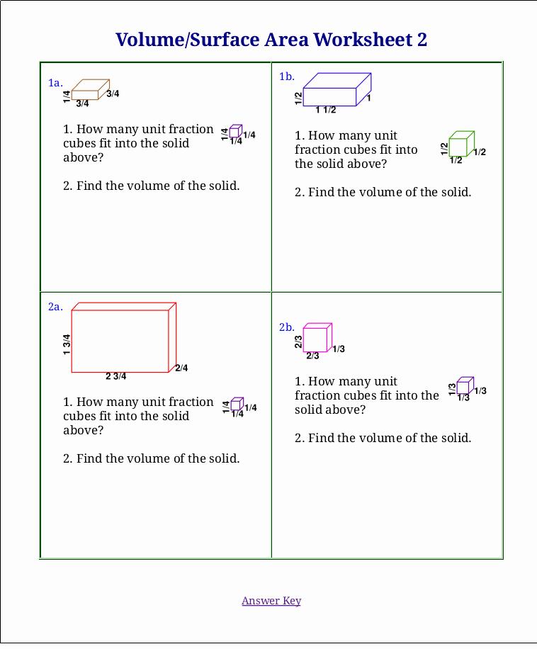 Volume Word Problems Worksheet Beautiful Volume Of Rectangular Prism Word Problems Worksheet Pdf