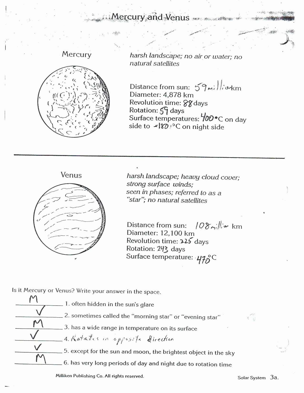 Water Cycle Worksheet Answer Key Unique Water Cycle Worksheet Answer Key the Best Worksheets Image