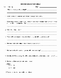 Wave Review Worksheet Answer Key Beautiful 16 Best Of Wave Worksheet 1 Answer Key Labeling