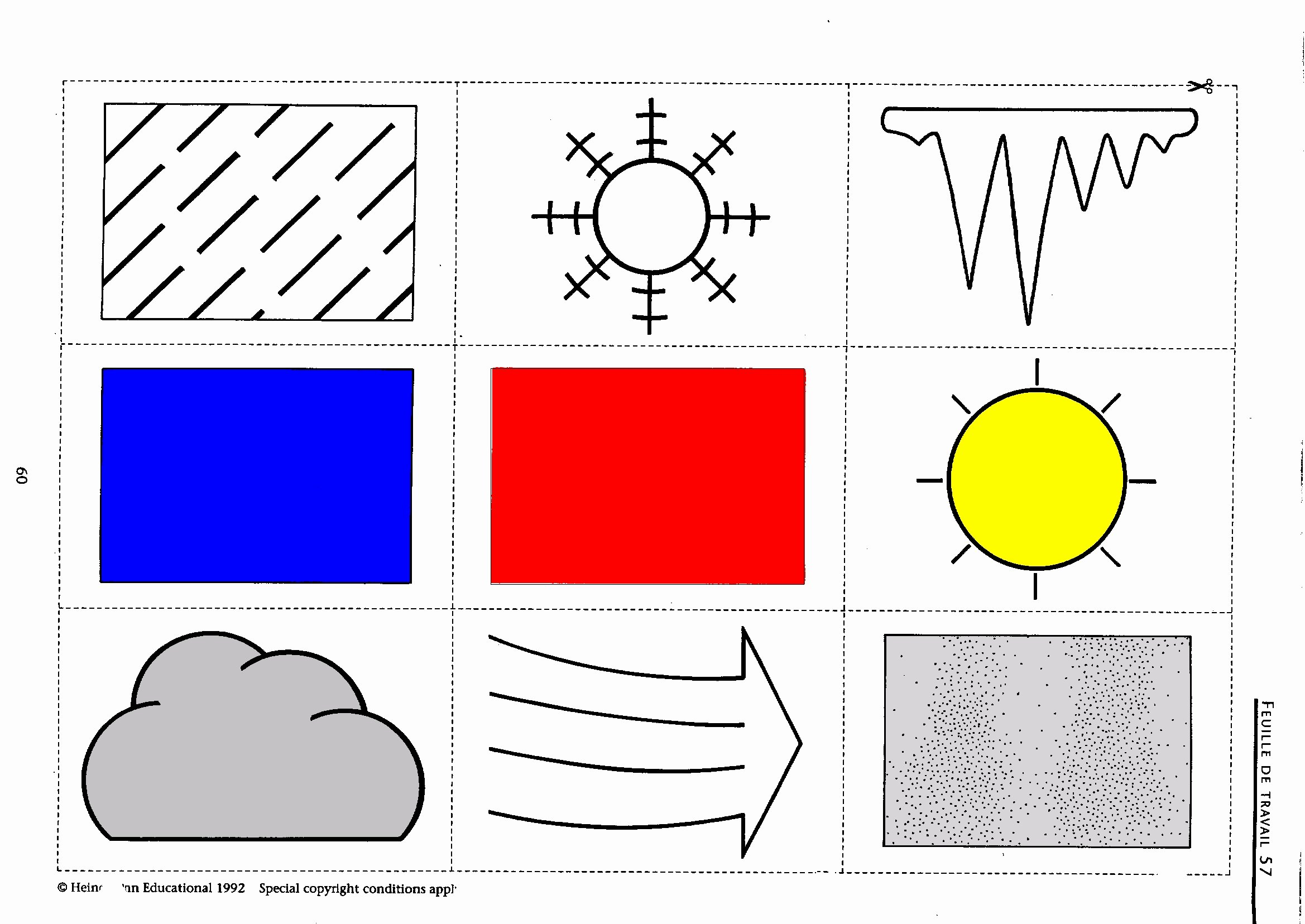 Weather Map Symbols Worksheet New Worksheet Weather Symbols Worksheet Grass Fedjp