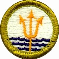 Weather Merit Badge Worksheet Beautiful Pottery Merit Badge for Boy Scouts Shows Requirements