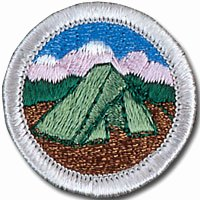 Weather Merit Badge Worksheet Elegant Camping Meritbadgedotorg