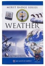 Weather Merit Badge Worksheet Fresh 17 Best Images About Boy Scouts On Pinterest