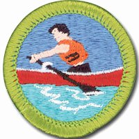 Weather Merit Badge Worksheet Inspirational Rowing Meritbadgedotorg