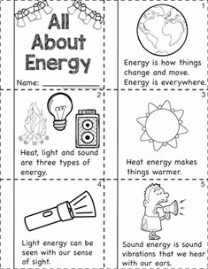 Weather Merit Badge Worksheet New Each Season is Marked by the Movement Of the Stars In the