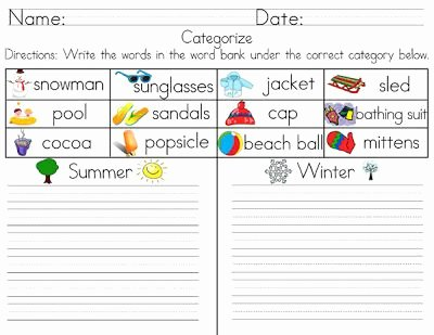 Weather Vs Climate Worksheet Elegant 53 Best Weather Images On Pinterest