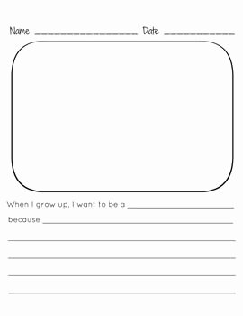 When I Grow Up Worksheet Inspirational 67 Best Munity Helpers Images On Pinterest