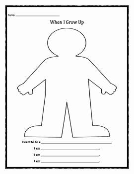 When I Grow Up Worksheet Unique 291 Best Ideas About Teacher Stuff On Pinterest