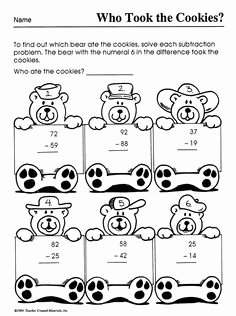 Whose Phone is This Worksheet Fresh 1000 Images About Maths Worksheets On Pinterest