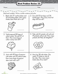 Whose Phone is This Worksheet Lovely 1st Grade Math Word Problems Task Cards