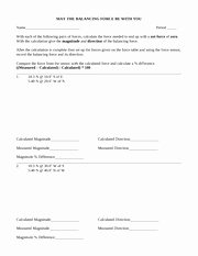 Work and Energy Worksheet Answers Elegant Work and Power Problems Worksheet Answers Work Power