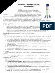 Work Power and Energy Worksheet Beautiful Energy Work Power Worksheet Answer Key