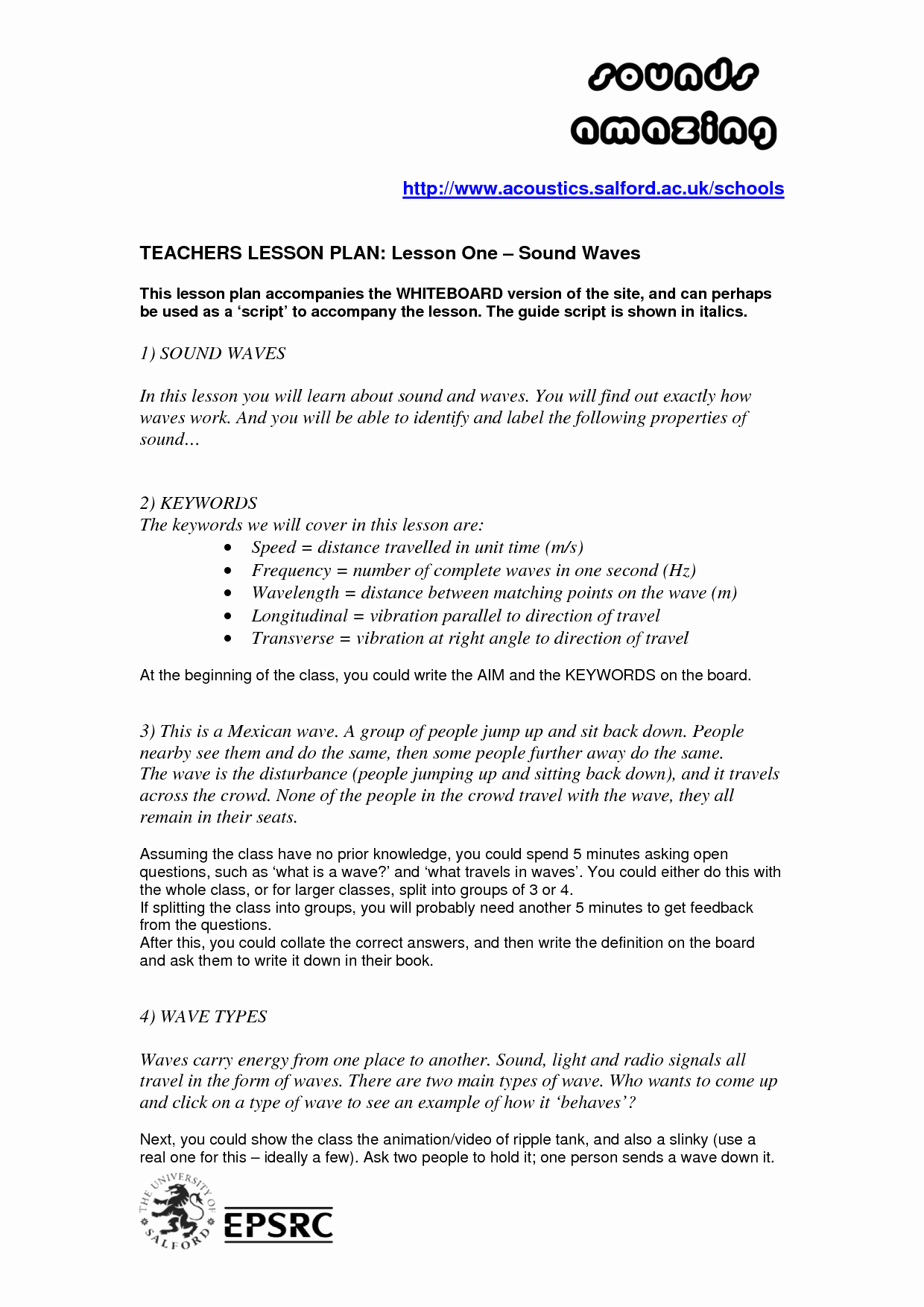 Worksheet Labeling Waves Answer Key Beautiful 14 Best Of sound Waves Worksheet Labeling
