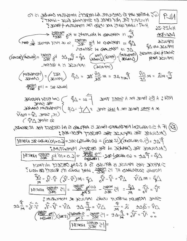 Worksheet Methods Of Heat Transfer Fresh Methods Heat Transfer Worksheet Answers