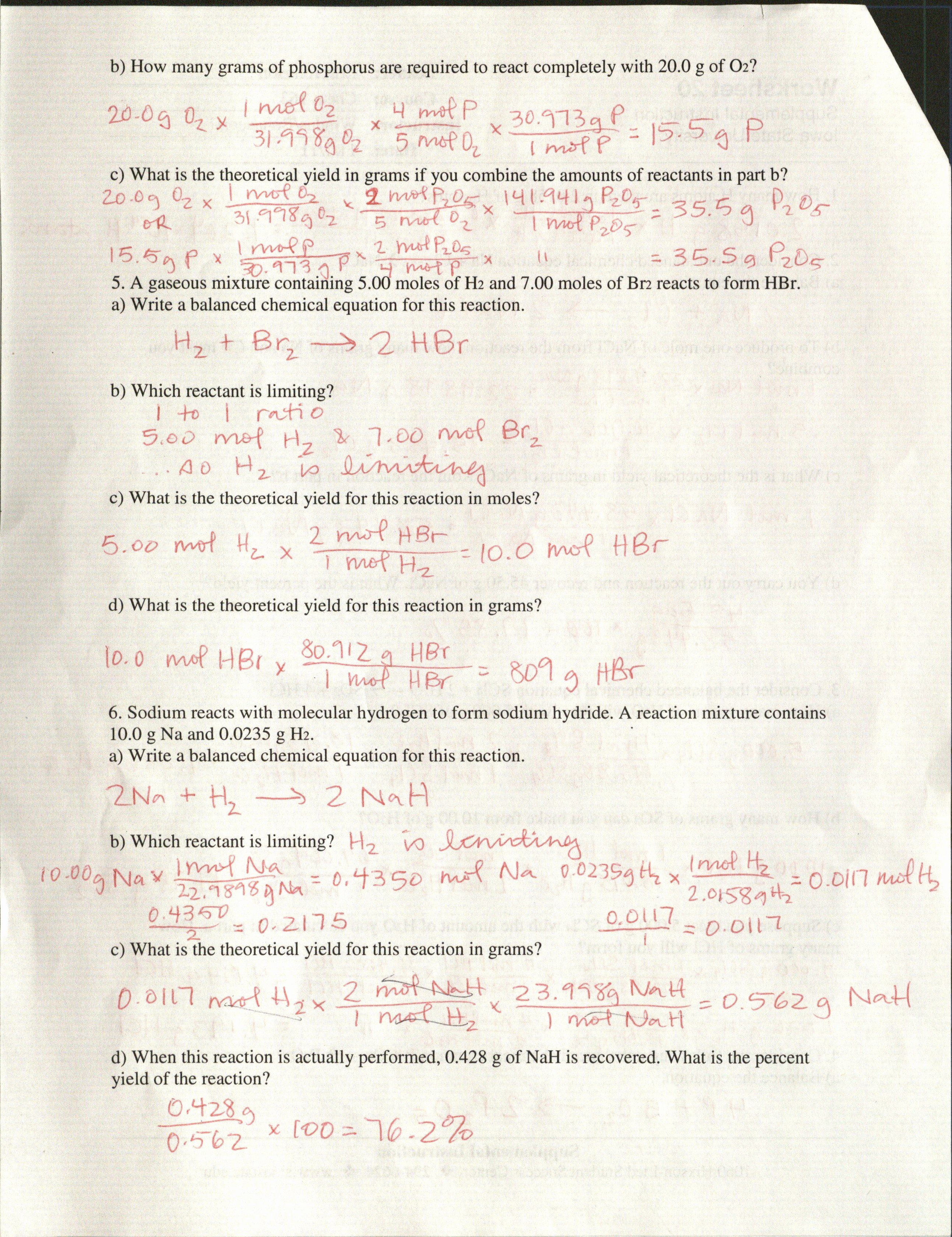 Worksheet Periodic Trends Answers Beautiful Periodic Trends Worksheet Answers Driverlayer Search Engine