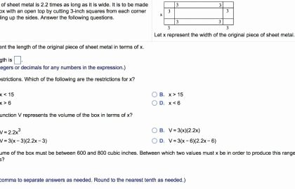 Worksheet Piecewise Functions Algebra 2 Unique 25 Worksheet Piecewise Functions Algebra 2 Answers