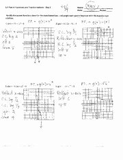 Worksheet Piecewise Functions Answer Key Awesome 10 Best Of Algebra 2 Piecewise Function Worksheets