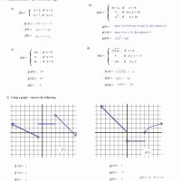 Worksheet Piecewise Functions Answer Key Inspirational Baseball Tryouts Evaluation form