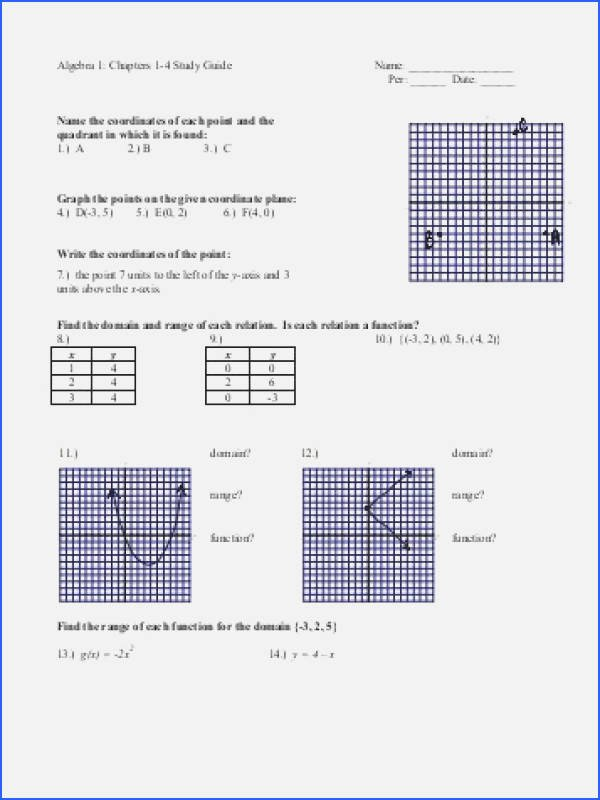 Worksheet Piecewise Functions Answer Key Lovely Worksheet Piecewise Functions Algebra 2