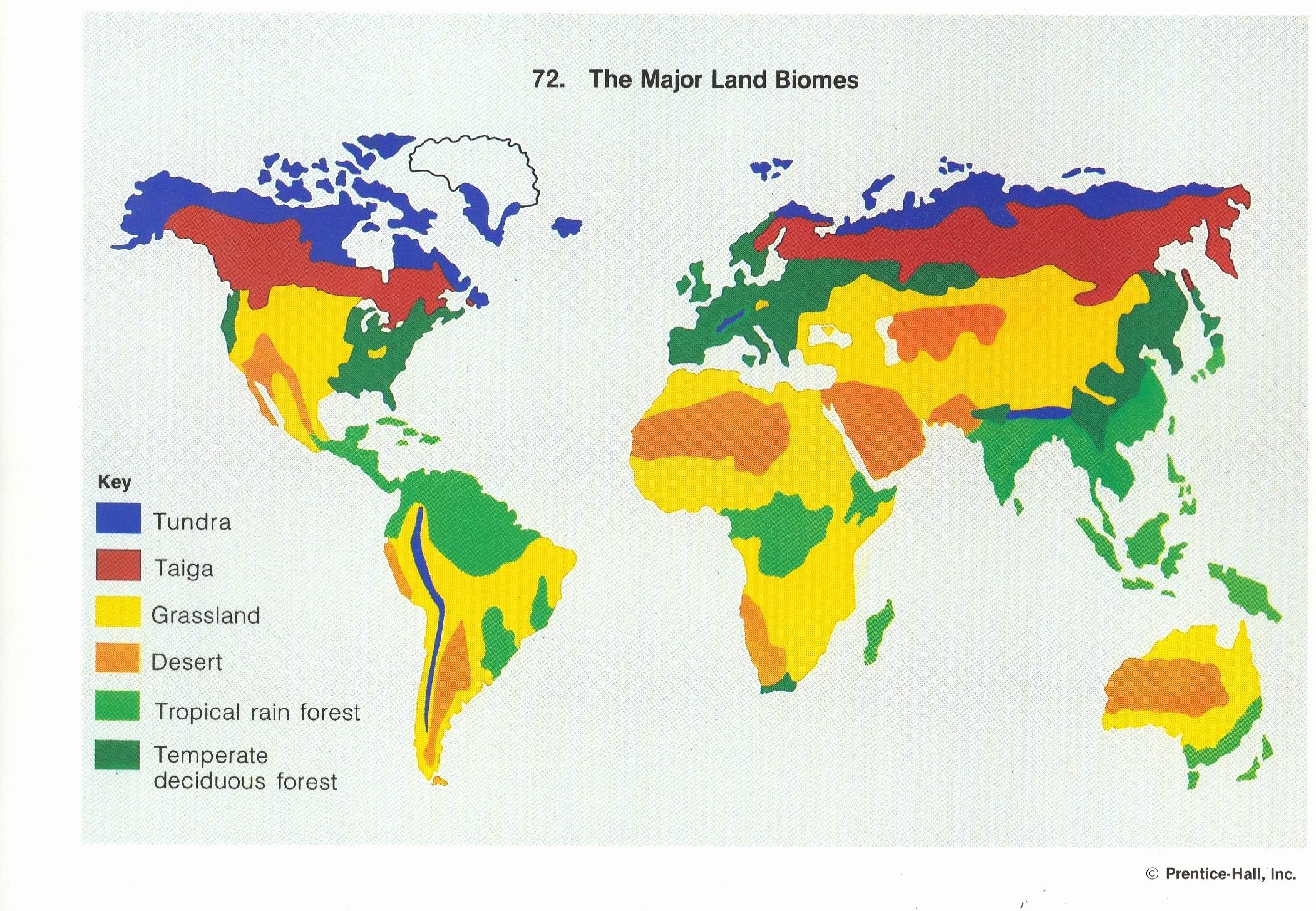 World Biome Map Coloring Worksheet Awesome World Biomes Map Pdf New Biome Utlr 3dnews Co Best