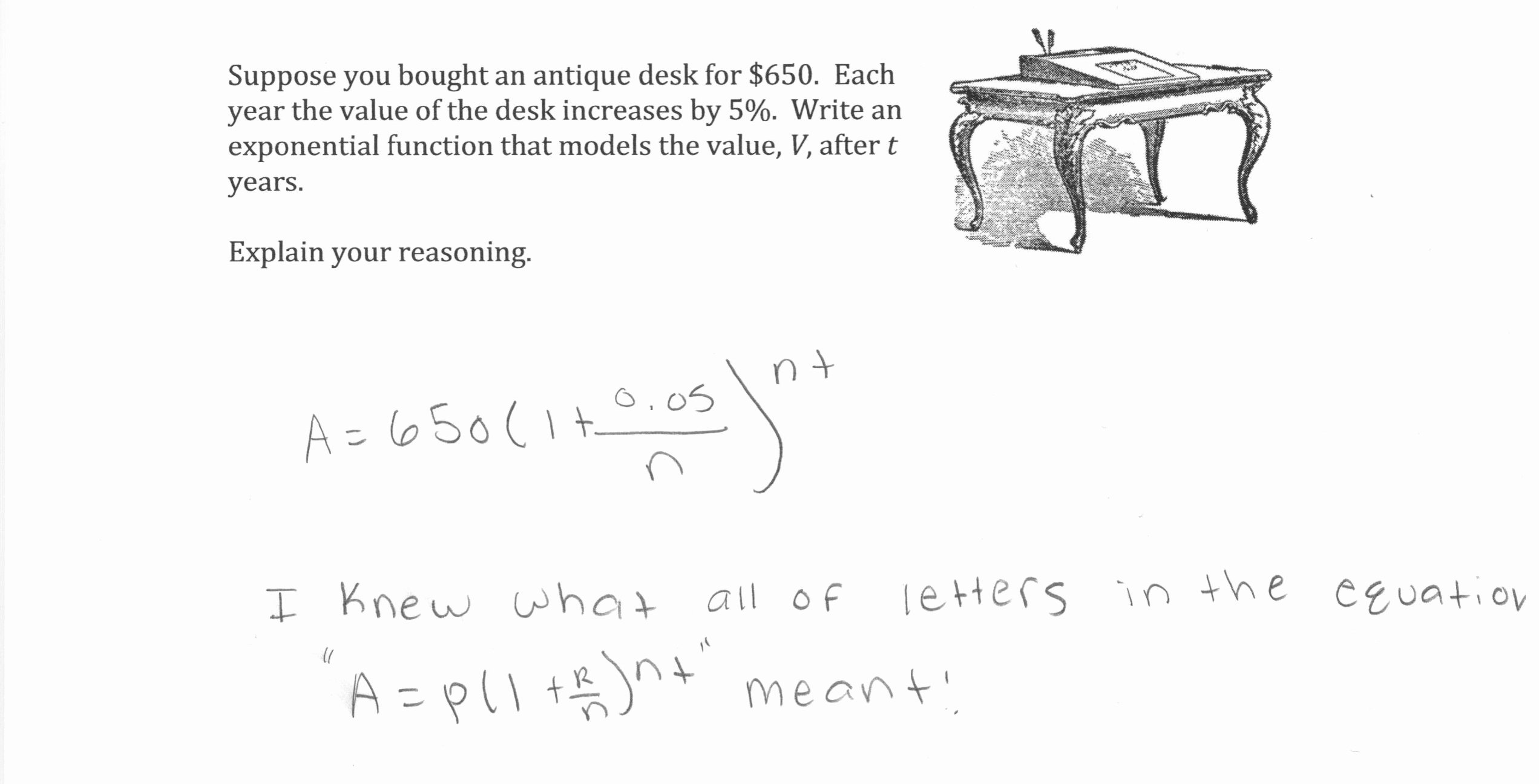 Writing A Function Rule Worksheet Awesome Writing Function Rules From Tables Worksheet