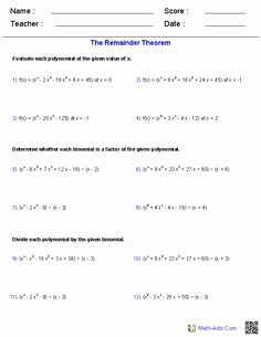 Writing A Function Rule Worksheet Fresh Writing Equation Of Circles Worksheets