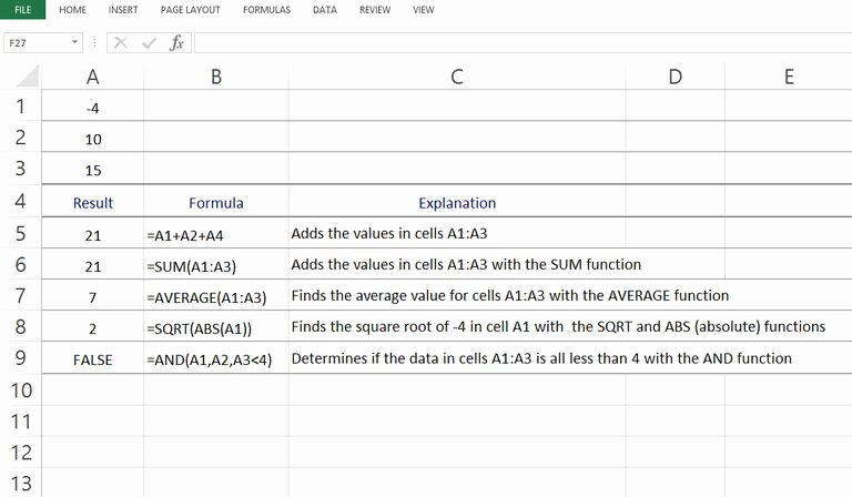 Writing A Function Rule Worksheet Lovely Writing A Function Rule Worksheet