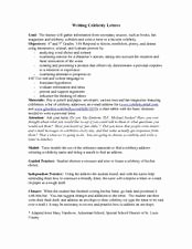 Writing A Hypothesis Worksheet Elegant Practice Writing Hypothesis Lesson Plans & Worksheets