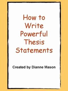 Writing A thesis Statement Worksheet Best Of Page Not Found the Perfect Dress