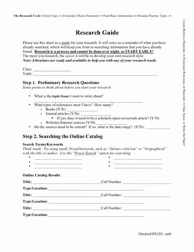 Writing A thesis Statement Worksheet Fresh 1 Students Plete thesis Worksheet