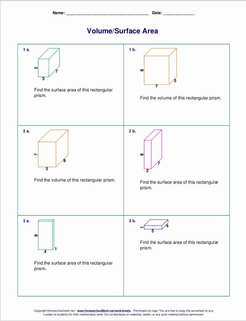Writing Linear Equations Worksheet Answer Fresh Worksheet Level 2 Writing Linear Equations Answers