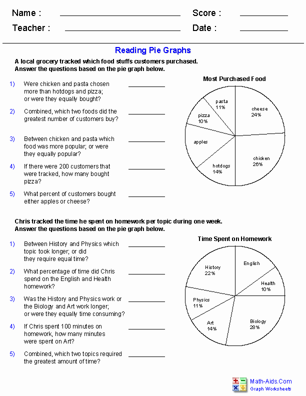 Written Document Analysis Worksheet Answers New Motion Graph Analysis Worksheet Scriptclub