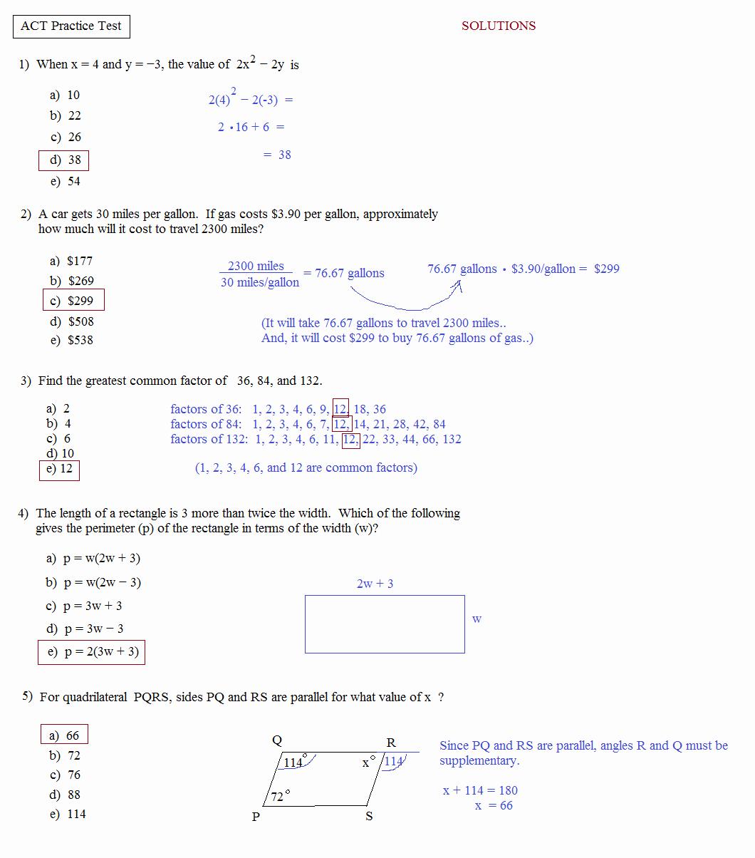 Z Score Practice Worksheet Awesome Z Score Worksheet