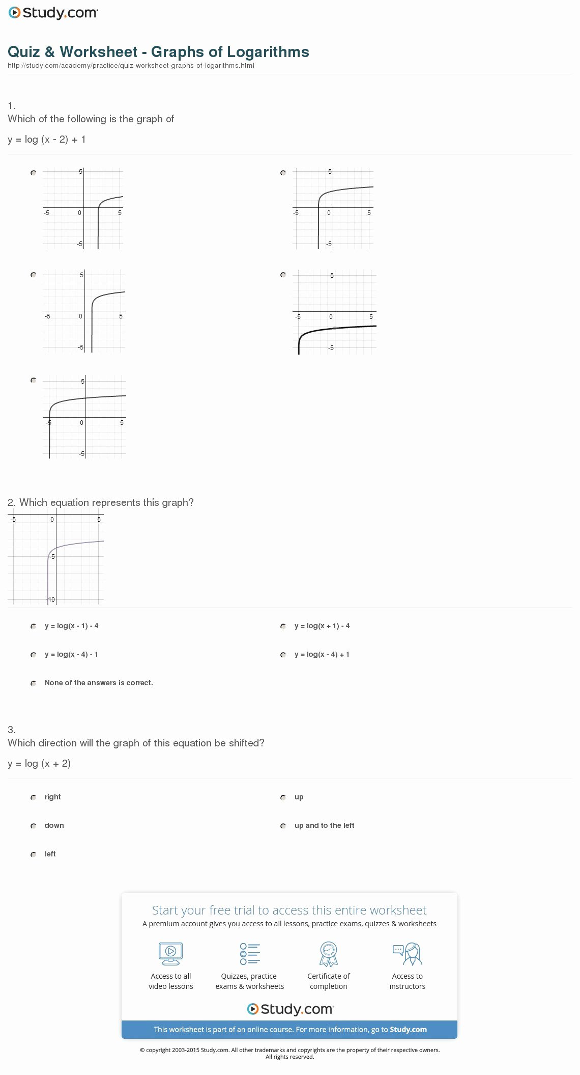 Z Score Practice Worksheet Best Of Z Score Worksheet