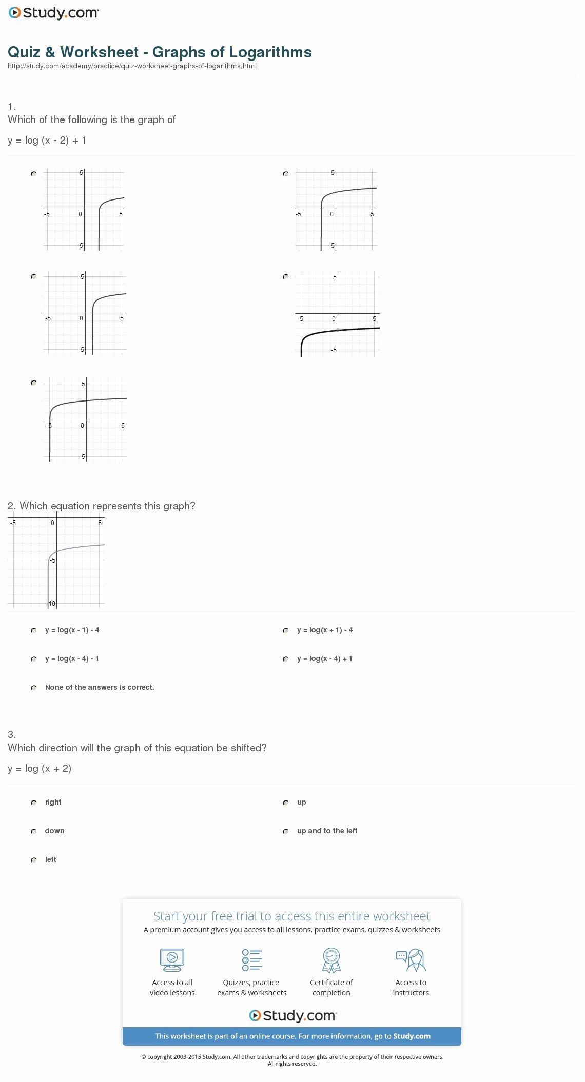 Z Score Practice Worksheet Best Of Z Score Worksheet