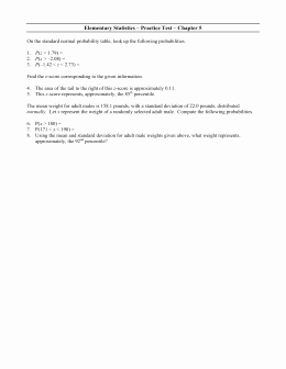 Z Score Practice Worksheet Fresh Z Scores Worksheet
