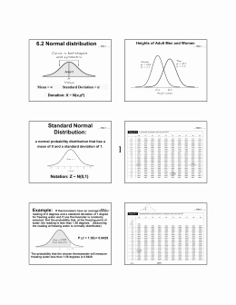 Z Score Practice Worksheet Inspirational Z Score Practice Worksheet