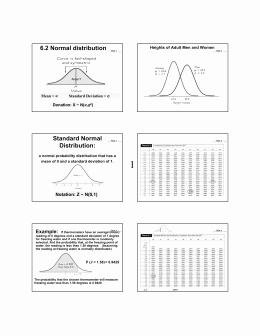 Z Score Practice Worksheet Inspirational Z Score Practice Worksheet