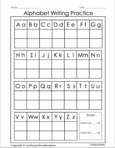 Z Score Practice Worksheet Unique Free Worksheets Abc Letter Writing Practice Free Math Z